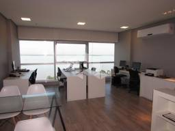 Escritório à venda em Cristal, Porto alegre cod:9888202