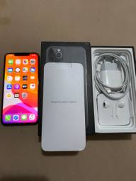 IPhone 11 Pro Max 64GB Novinho