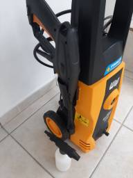 Vendo WAP 1700W