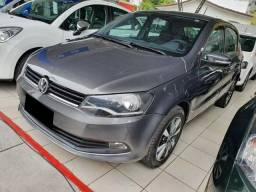 Gol Novo 1.6 Power Highiline T Flex 8v 4p - 2013/2014