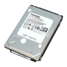 Hd Notebook 1 Tera TB