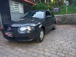 Volkswagen gol / super oferta . aceito trocas carro ou moto