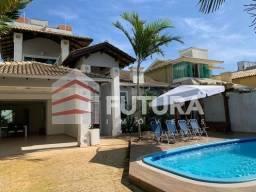 LC105F - Casa com Piscina 4 Suites - Praia Mariscal - Bombinhas/SC