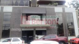 Apartamento para alugar em Centro, Arapongas cod:02950.004