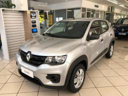 kwid 0km emplacado 100% financiado