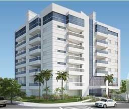 Apartamento para Venda em Joinville, América, 3 dormitórios, 3 suítes, 4 banheiros