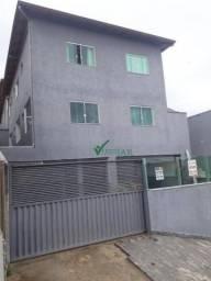 Casa com 22 dormitórios para alugar, 59 m² por R$ 900/mês - Esplanada - Santa Luzia/MG