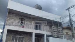Sala à venda, 631 m² por R$ 1.500.000,00 - Araés - Cuiabá/MT