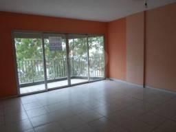 Apartamento à venda com 3 dormitórios em Vila isabel, Rio de janeiro cod:69-IM526682