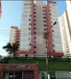 Apartamento de 3 quartos para venda, 69m2