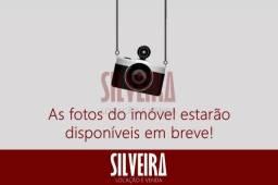 Apartamento para alugar com 3 dormitórios em Boa vista, Porto alegre cod:8333