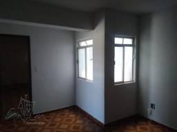 Apartamento para alugar com 2 dormitórios em Santa paula, São caetano do sul cod:2514