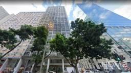 Cobertura com 3 dormitórios à venda, 2205 m² por R$ 3.707.000,00 - Centro - Rio de Janeiro