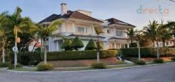 Casa à venda, 500 m² por R$ 3.900.000,00 - Jurerê Internacional - Florianópolis/SC