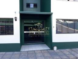 Apartamento à venda com 3 dormitórios em Santa terezinha, Pato branco cod:493