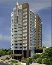 Apartamento para Venda em Joinville, Atiradores, 3 dormitórios, 3 suítes, 3 banheiros, 2 v