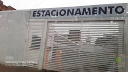 Terreno para alugar, 450 m² por R$ 1.500,00/mês - Setor Central - Anápolis/GO