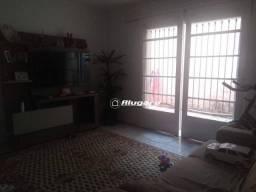 Casa com 3 dormitórios à venda, 125 m² por R$ 360.000 - Jardim Tranqüilidade - Guarulhos/S