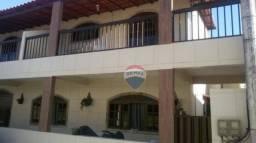 Casa com 4 dormitórios à venda, 206 m² por R$ 350.000- Cond. Fechado - Fluminense - São Pe