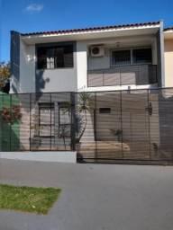 Casa à venda com 3 dormitórios em Jardim america, Maringa cod:V81161