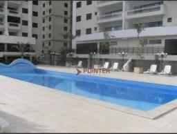 Apartamento com 2 dormitórios à venda, 70 m² por R$ 335.000,00 - Alto da Glória - Goiânia/