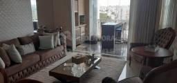 Apartamento para alugar com 3 dormitórios em Bom jardim, Sao jose do rio preto cod:L12113