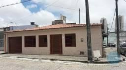 Casa para alugar com 3 dormitórios em Neópolis, Natal cod:11183
