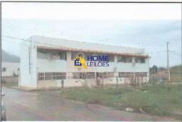 Casa à venda com 2 dormitórios em Pingo dágua, São paulo cod:57377