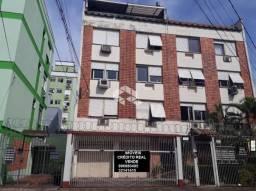 Apartamento à venda com 1 dormitórios em Santana, Porto alegre cod:9926346