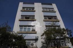Apartamento à venda com 5 dormitórios em Centro histórico, Porto alegre cod:AP10482
