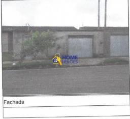 Casa à venda com 3 dormitórios em Centro, Satuba cod:57192