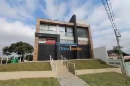 Kitnet com 1 dormitório para alugar, 29 m² - Pilarzinho - Curitiba/PR