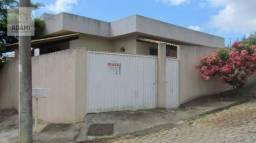 Casa linear com 2quartos em Rio das Ostras.