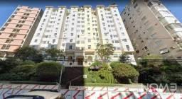 Apartamento com 2 dormitórios à venda, 67 m² por R$ 420.000 - Humaitá - Rio de Janeiro/Rio