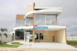 Sobrado com 5 dormitórios à venda, 542 m² por R$ 2.500.000,00 - Industrial - Porto Velho/R
