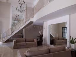 Apartamento à venda com 4 dormitórios em Jardim botanico, Ribeirao preto cod:V2141