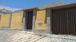 Casa com 3 dormitórios para alugar, 200 m² por R$ 1.200,00/mês - Magano - Garanhuns/PE