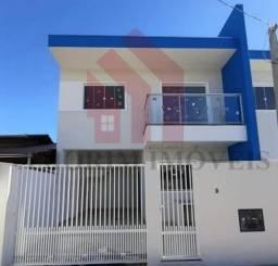 Casa para alugar com 2 dormitórios em São joão, Itajai cod:AI491
