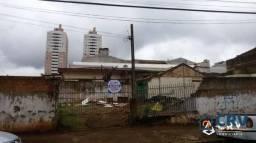 Terreno para alugar, 300 m² por R$ 700,00/mês - Vila Balarotti - Londrina/PR