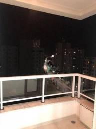 Apartamento com 2 dormitórios senso 1 suíte para alugar, 69 m² por R$ 1.115/mês - Jardim d