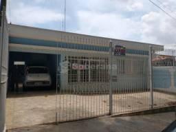 Casa para alugar com 3 dormitórios em Jardim novo chapadão, Campinas cod:CA008367