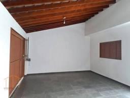 Casa de 2 quartos para venda, 160m2