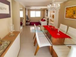 Sobrado com 3 dormitórios à venda, 147 m² por R$ 565.000,00 - Boa Vista - Curitiba/PR