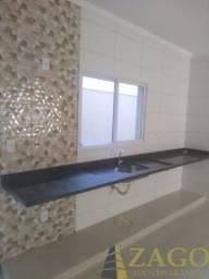 Apartamentos Bairro Jacintho Nery, Franca-SP