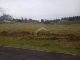 Terreno à venda, 1700 m² por R$ 210.000,00 - Condomínio Village da Serra - Tremembé/SP