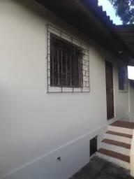 Casa para alugar com 2 dormitórios em Pilarzinho, Curitiba cod:34944.003