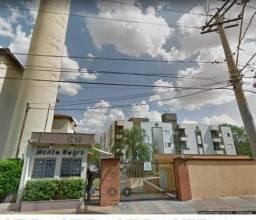 Apartamento à venda com 2 dormitórios em Vila amelia, Ribeirao preto cod:V2876