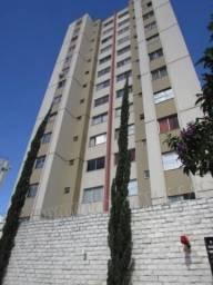 Apartamento com 2 quartos no Edifício Colibris - Bairro Setor Nova Suiça em Goiânia