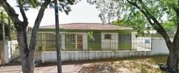 Casa | Rua Araxá, nº 279 | Jardim Alvorada - Maringá/PR