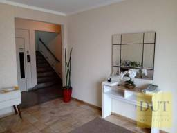 Apartamento à venda, 89 m² por R$ 420.000,00 - Jardim Flamboyant - Campinas/SP